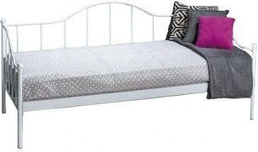 Abra łóżka Sypialniane Aktualne Oferty Ceneopl