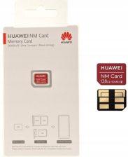 Huawei NanoSD 128GB Class10 (6010396)