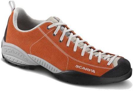 22612d15576 Puma Faas 300 V2 186492-15 - Ceny i opinie - Ceneo.pl