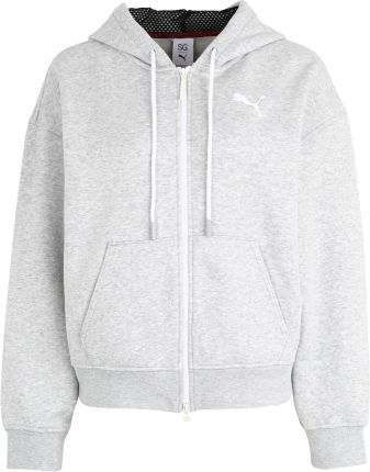 04cce1b95f17 Adidas by Stella McCartney YOGA Bluza grey - Ceny i opinie - Ceneo.pl