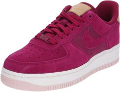 buy popular 17751 27862 Nike Sportswear Trampki niskie Air Force 1 07 Premium ...