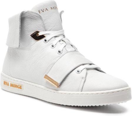 Buty adidas Asweerun F36340 FtwwhtRawwhtGretwo Ceny i