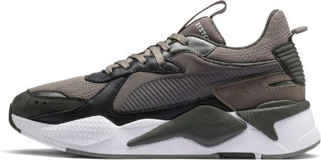 a3c313e2 Amazon Adidas buty Stella sportowe damskie buty do treningu/fitness ...