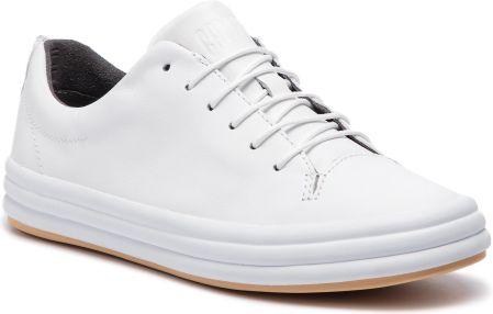 Sneakersy PUMA Cell Venom Hypertech Wn's 369905 03 Pastel