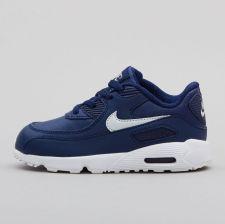 size 40 9a3cf 6b671 Nike AIR MAX 90 LTR (TD) 833416-411