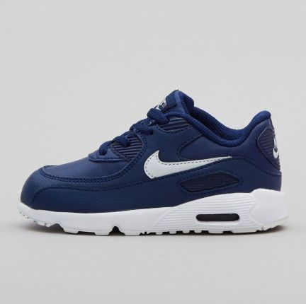 Nike Air Max 90 LTR (Lil' Kids)