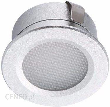 Kanlux łazienkowe Oczko Stropowe Imber Led Cw Ip65 23521 Kx23521