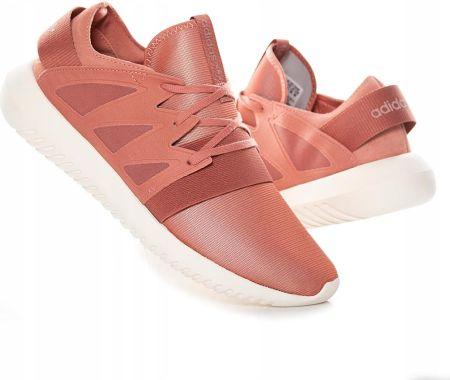 sports shoes 7ac4d 75af0 Buty Adidas Tubular Viral S75910 Originals Allegro