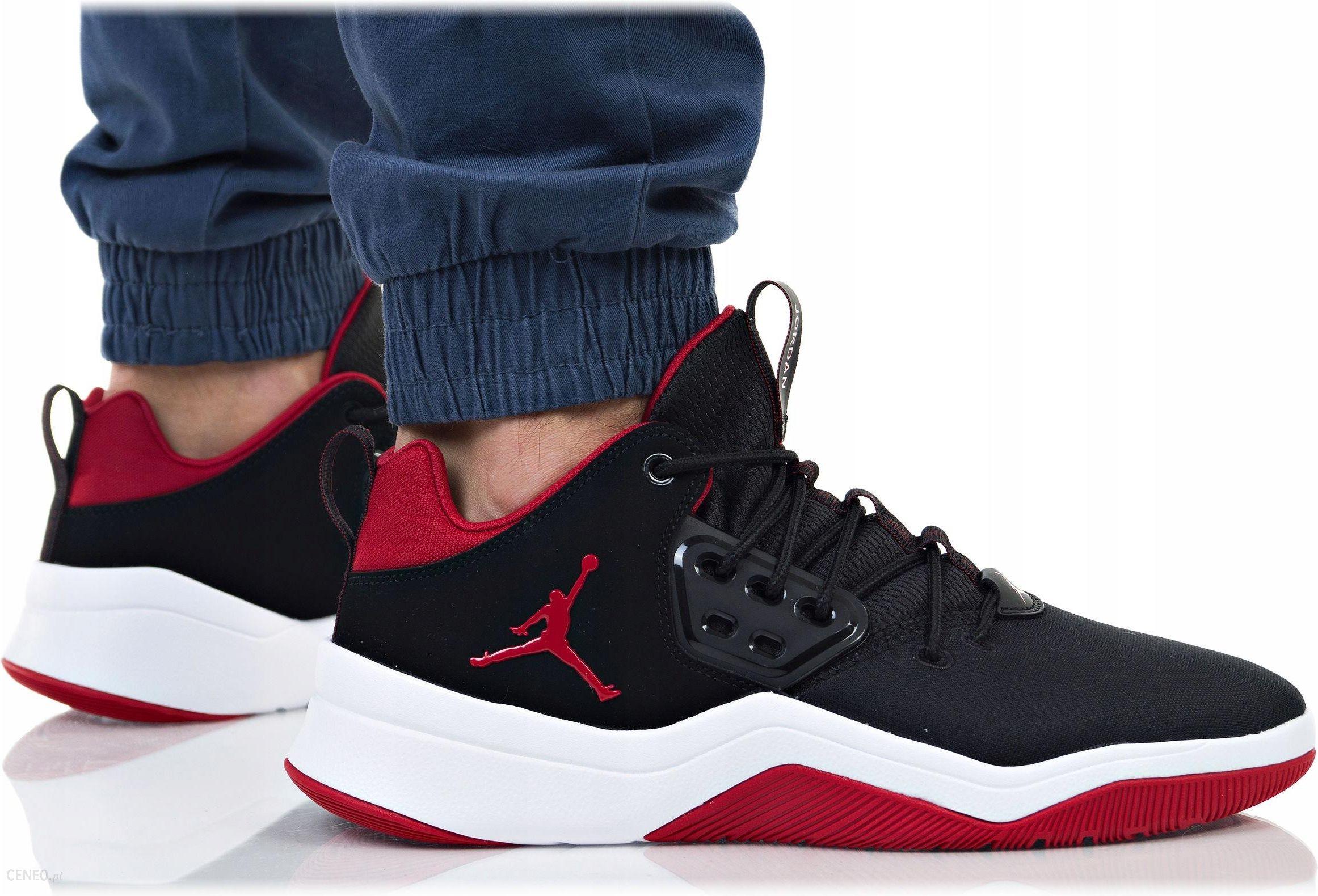 Nike Jordan DNA AO1539 006