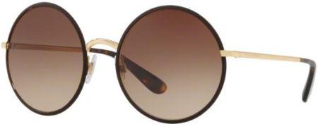 1adc2e86bd3 RAY BAN okulary przeciwsłoneczne 8307 014 N6 L polaryzacja - Ceny i ...