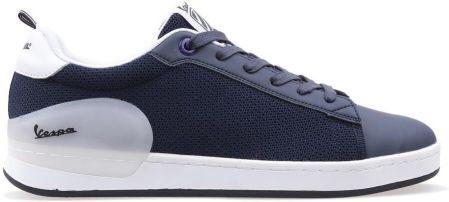 Buty Sneakersy Vans Classic Slip On Lite IB8 44,5 Ceny i
