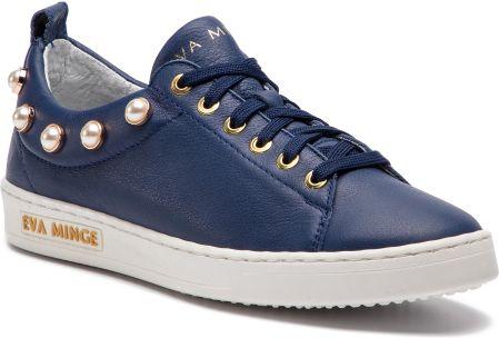 Buty Adidas Gazelle Stitch CQ2358 Ceny i opinie Ceneo.pl