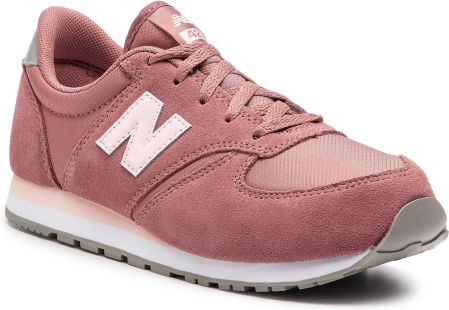 buty na codzień buty do biegania najlepszy wybór Adidas EQT Equipment Support Adv W BB2325 - Ceny i opinie ...