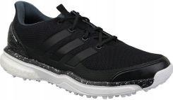 new concept ece41 29d2b Buty Adidas adiPower Sport Boost 2 F33216 46 Allegro