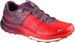 buy online 732cc 887ac Salomon S Lab Ultra Red Maveri 402139