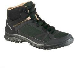 Wełniane Buty trekkingowe promocja męskie obuwie sportowe