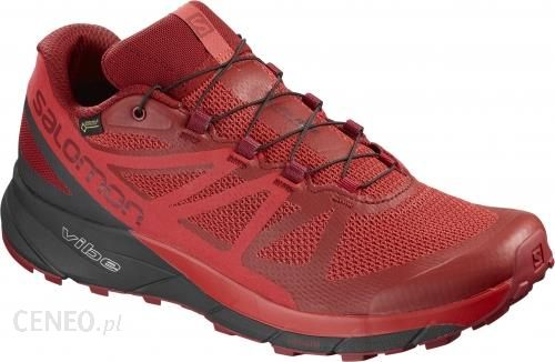 Salomon Sense Ride Gtx Invisible Fit 404940