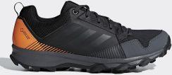 Buty trekkingowe Adidas Terrex Tracerocker Gtx Ac7940 Ceny i opinie Ceneo.pl