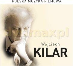 Wojciech Kilar Muzyka Filmowa Ceny I Opinie Ceneopl