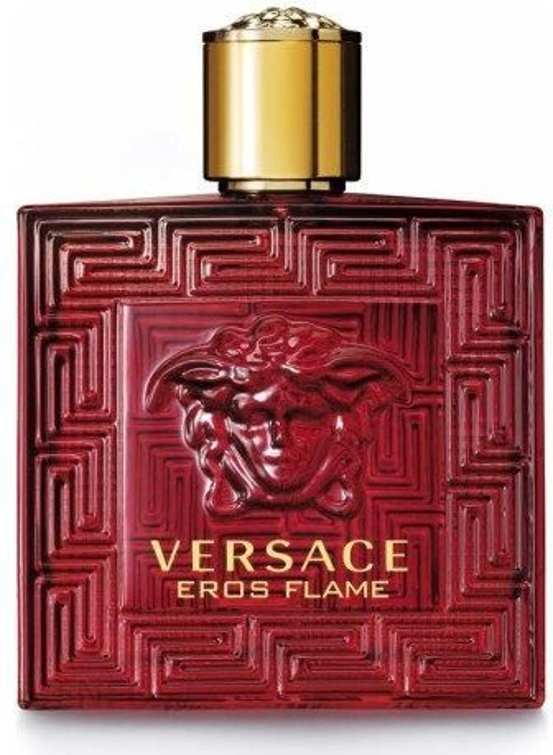 Versace Eros Flame Woda Perfumowana 100ml