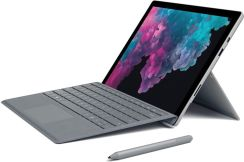 "Microsoft Surface Pro 6 12,3""/i5/8GB/128GB/Win10 (LGP00004)"