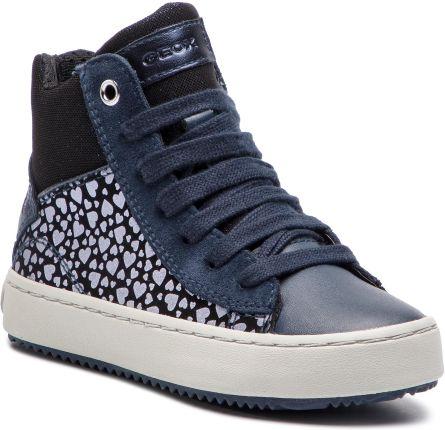new product d45e4 e700f Podobne produkty do Buty Nike Air Max Light (GS)