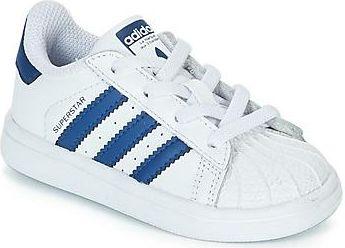 94efaf37 Buty dziecięce Adidas Rozmiar 23 - Ceneo.pl strona 5