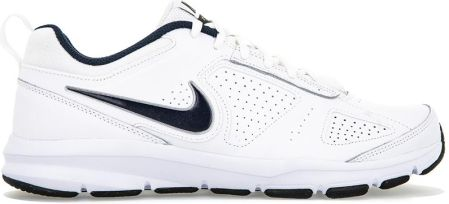 Buty Nike Air Max Prime M 876068 006 Ceny i opinie Ceneo.pl