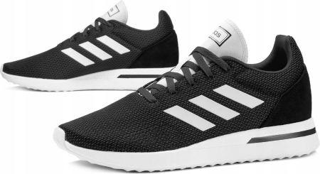 sports shoes b9474 42d3b ADIDAS RUN70S B96550 BUTY MĘSKIE LEKKIE - WYGODNE Allegro