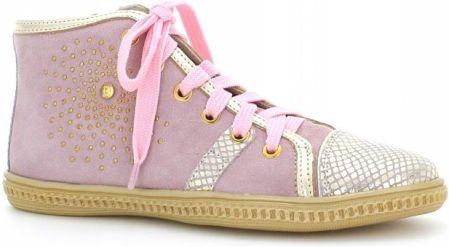 2d04a8ed0a76d Converse dziewczęce buty skórzane Chuck Taylor All Star 2V PC Boot ...