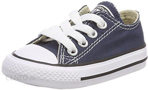 5195d1e0fd0f Amazon Converse Chuck Taylor All Star Core Ox