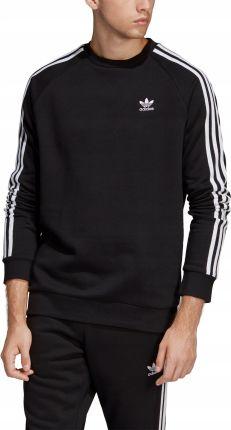 Adidas Originals Beckenbauer Bluza Czarny L Ceny i opinie Ceneo.pl