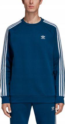 575fee26c Bluza adidas 3-Stripes DV1554 XL - Ceny i opinie - Ceneo.pl