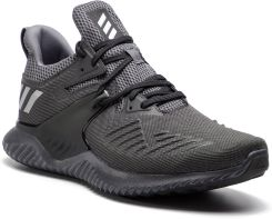 e8261d99d7d0f Buty adidas - Alphabounce Beyond 2 M BB7568 Cblack Silvmt Carbon
