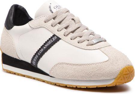 Buty Adidas Originals Samba Og BZ0057 r.42 23 Ceny i