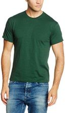 Amazon Fruit of the Loom męski T-shirt -  xxl