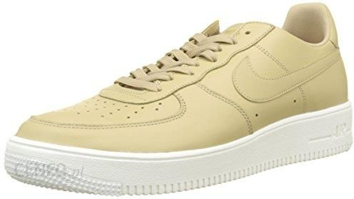 3870495d91445 Amazon Nike Air Force 1 Ultra Force Leather