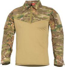47d223f91984ad Pentagon Bluza Combat Shirt Ranger Grassman (K0201360)