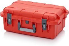 8014535592008 WTA642_2 walizka transportowa 600x400x223 mm