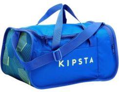 69643fb30405d Torba Kipsta - oferty Ceneo.pl