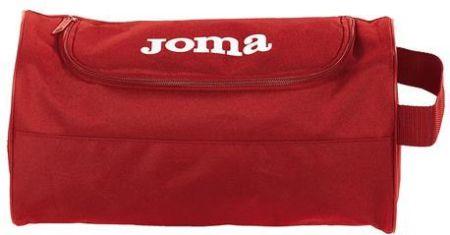 5ba0567015f28 Torba listonoszka Linear Performance Messenger Bag Adidas (czarno ...