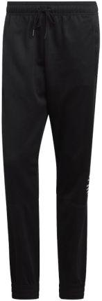 san francisco 03e0e 2a101 Spodnie adidas Sport ID DT9921