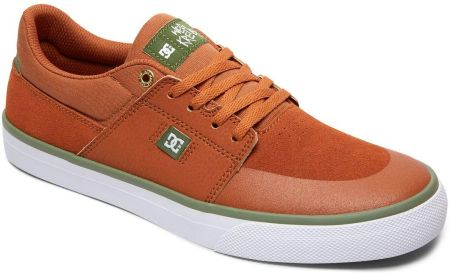 d34815ef Buty Vans Chima Pro 2 - Suede/Canvas/Black/White 47 - Ceny i opinie ...