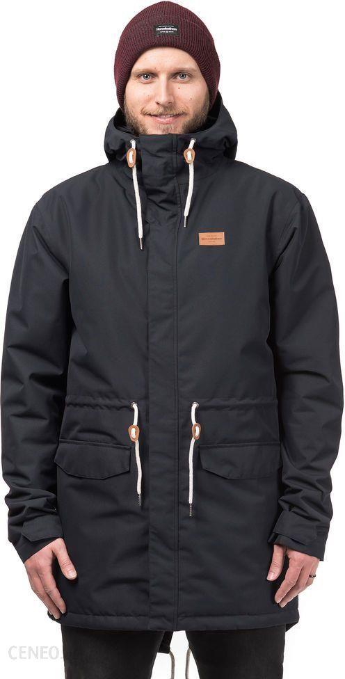 Kurtka adidas Originals Winter D Sst M CF6109