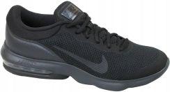 best sneakers 36856 c7e12 NIKE AIR MAX ADVANTAGE 908981 002 BUTY MĘSKIE 90 Allegro