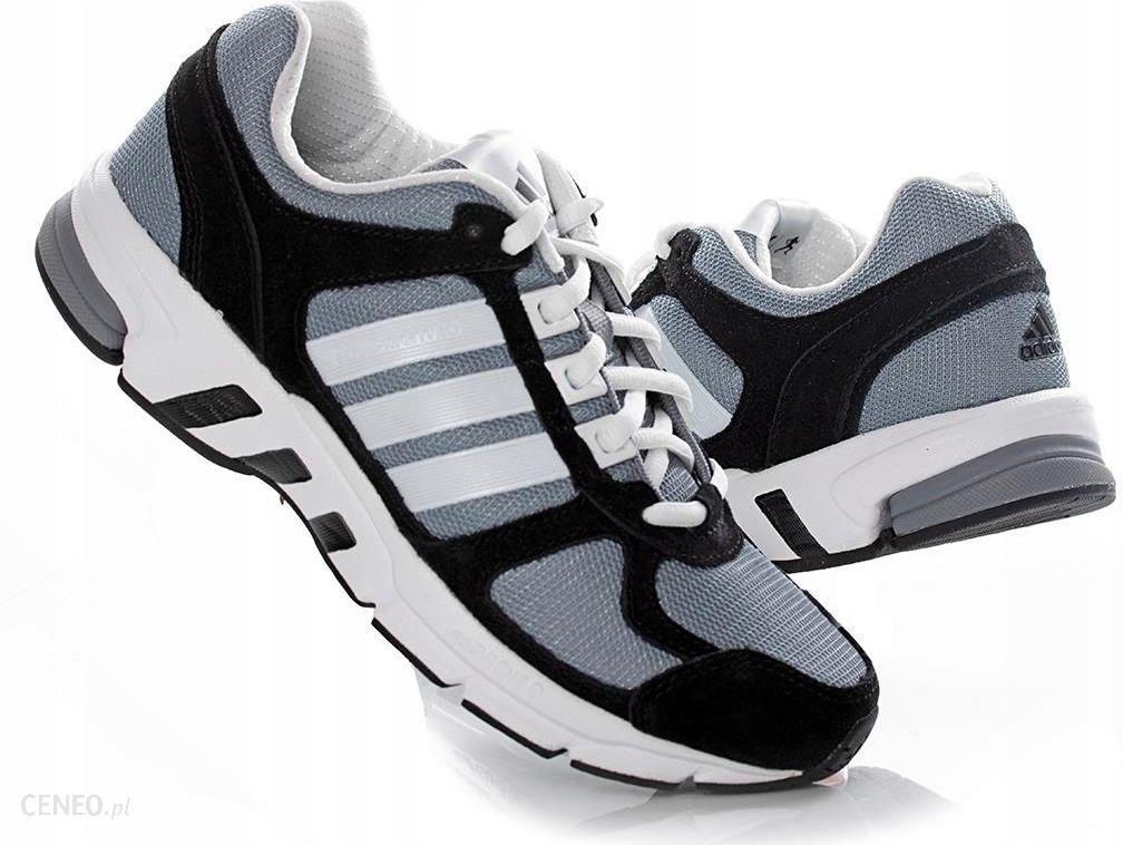 Buty męskie Adidas Equipment 10 u AF4446 Ceny i opinie Ceneo.pl