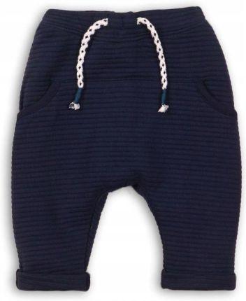 a124ec0ae Amazon Hugo Boss Baby-Jungen Spodnie do biegania pantalon Jogging ...