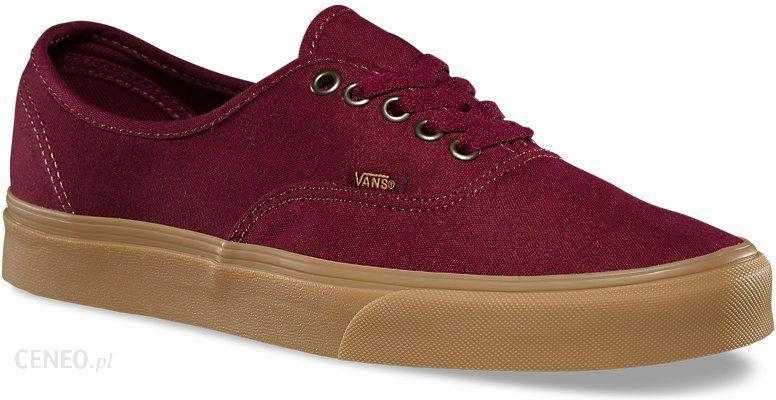Damskie Obuwie Vans Old Skool Sneakersy Niskie Port Royale