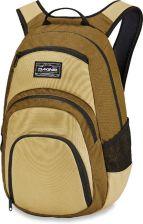 150a0158bb866 Podobne produkty do Nike Plecak Treningowy Vapor Energy 2.0 Kremowy. Dakine  Campus 25L Tamarindo