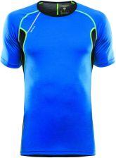 3d8f5c9bfbfc8d Nike Koszulka Sportowa Ramiączkach Damska Z Wbudowanym Topem All ...